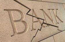 Bağlanma riski olan banklar – SİYAHI