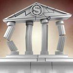 Azərbaycanın Beynəlxalq Bankı müflisdirmi?