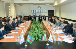 SOCAR-AQS will drill two exploratory and one evaluation wells in Bangladesh