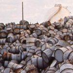 МЭА назвало рост цен на нефть «ложной зарей»