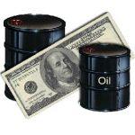 """""""Brent""""in bir barrelinin qiyməti $67,5-a çatır"""
