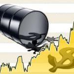 Цены на нефть упадут на $15 – IEA