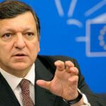European Commission President will visit Baku on 13-15 June