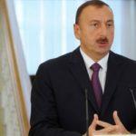 """İlham Əliyev: """"Azərbaycan Türkiyəyə 20 milyardlıq sərmayə qoyacaq"""""""