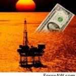 Рассчитывать бюджет из расчета мировых цен на нефть в $50 за баррель