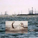 Погибли еще два нефтяника SOCAR