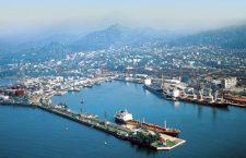 No Export of Kazakh Oil through Batumi in 2016