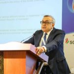 Vitaly Beglyarbekov: We have no problems with Italian government