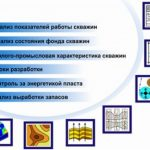 SOCAR entered information about 100 fields and structures into corporate database
