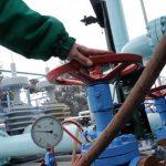 Грузия стала больше закупать азербайджанского газа