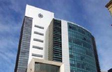 Beynəlxalq Bank kreditorlar qarşısında güzəştə gedir…