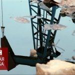 Как нефть в Баку изменила ход истории – BBC Russian