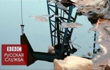 Как нефть в Баку изменила ход истории — BBC Russian