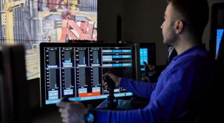 Бакинская Школа Бурения  с уникальными симуляторами