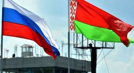 Может ли Беларусь обойтись без российской нефти?