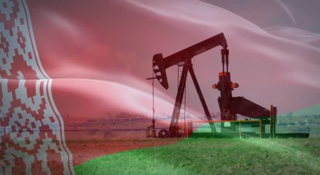 Belarus reduces export duties on oil, oil products