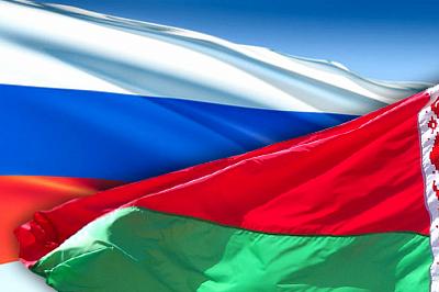 Россия предполагает снизить поставки нефтепродуктов в Беларусь в 10 раз