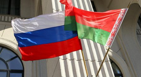 Belarus might get over $61m of compensation from Russia for polluted oil