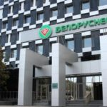 Belorusneft to open 180 vehicle charging stations in Belarus in 2020