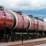 Казахстан не готов к поставке нефти в Беларусь