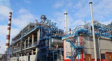На белорусские НПЗ в апреле поступит 1-2 млн тонн нефти