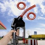 SOCAR в январе-июле увеличила производство автобензина