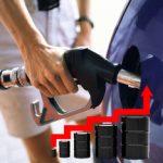 Ai-95 markalı benzinin bahalaşması: faktlar nəyi inkar edir?