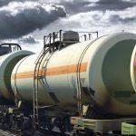 Ai-95 markalı benzin idxalı iki dəfə artıb