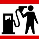 Excise on gasoline imported to Azerbaijan increased 200 times