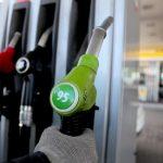 Россия вошла в тройку стран Европы с самым дешевым бензином