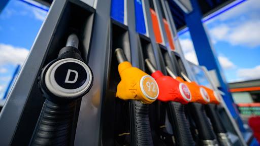 benzin-5-3.jpg