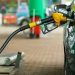 """Ötən ay """"SOCAR Energy Ukraine"""" avtomobil benzininin idxalını 44% artırıb"""