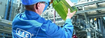2014-cü ildə Qazaxıstanda benzin istehsal 10% artıb