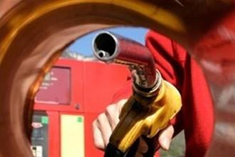 benzin-istehsal
