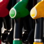 Gasoline prices fall in Kazakhstan