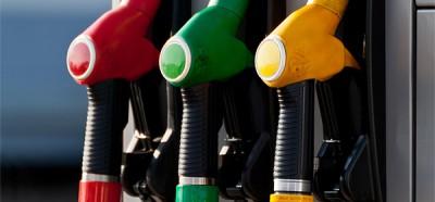 Казахстан будет экспортировать бензин в страны Центральной Азии