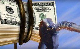 Qazaxıstanda benzinin qiyməti 21% artıb