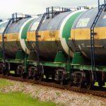 Казахстан намерен временно запретить импорт топлива из РФ