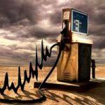 İran əhalisi benzin qiymətinin gözlənilən artımından narahatdır