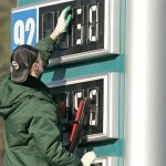 Price of Al-92 Gasoline Rises in Azerbaijan by Almost 29%