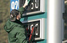 Aİ-92 markalı benzinin qiyməti 28,6% artdı