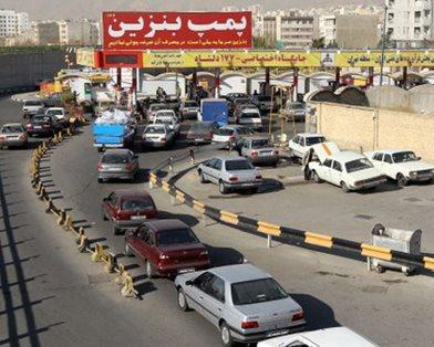 İranda enerjidaşıyıcıların qiymətləri qalxacaq