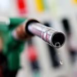 <!--:az-->Qazaxıstanda A-92 benzinin qiyməti 115 tenqeyə yüksəlib<!--:-->