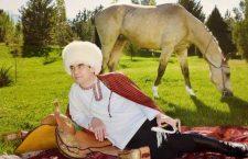 В Туркменистане кончился бесплатный газ