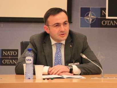 Инвестиции BP и ее партнеров в экономику Азербайджана превысили $69 млрд