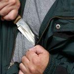 Neft Daşlarında qətl — Neftçi iş yoldaşını bıçaqladı