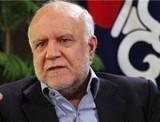 Иран не обсуждает сокращение добычи нефти в рамках сделки ОПЕК