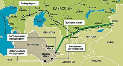 big_China_Turkmen_gasmap02