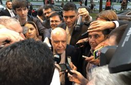 No need for increased OPEC output: Zangeneh