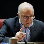 'Total has 60 days to negotiate sanctions waiver with US': Zangeneh